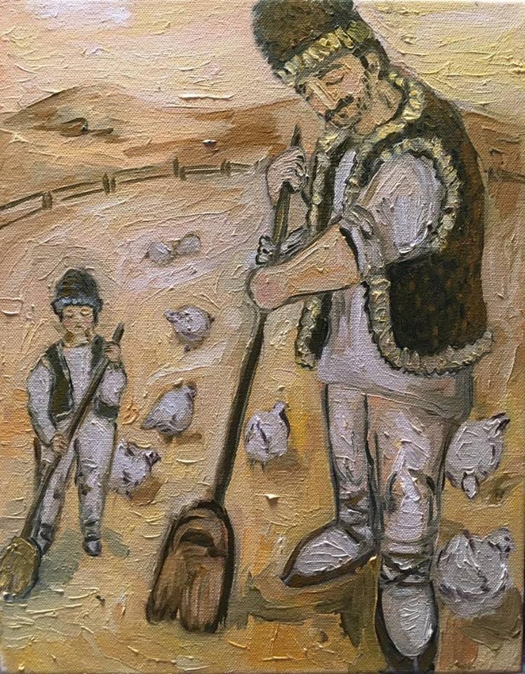 in-ograda-11x14-copy